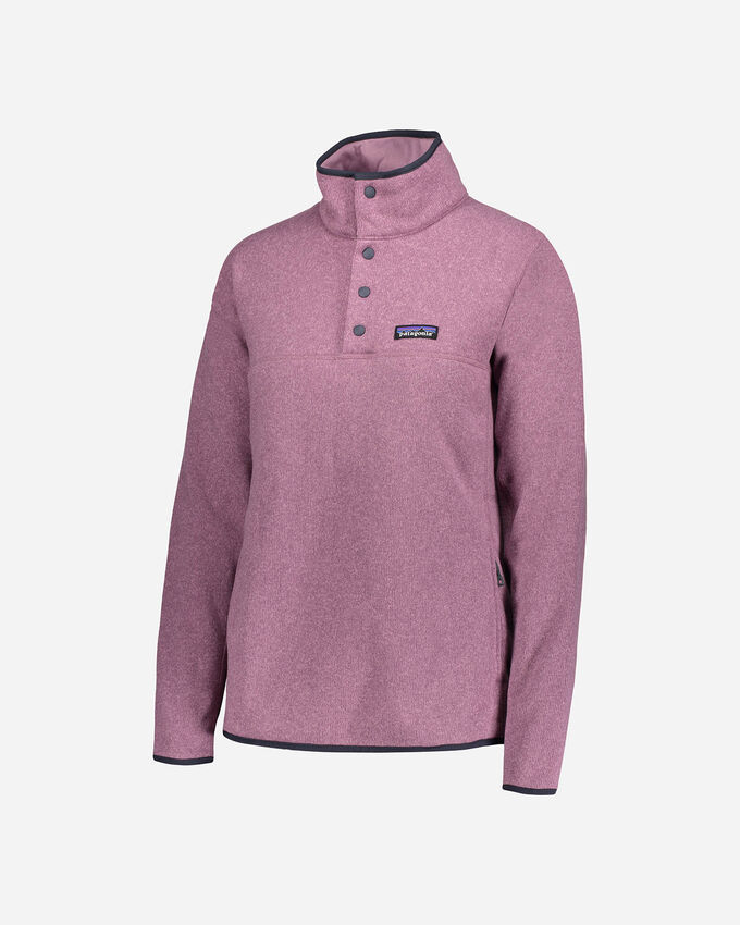 Pile PATAGONIA LIGHTWEIGHT BETTER W