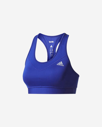 Bra training ADIDAS TECHFIT BASE BRA W