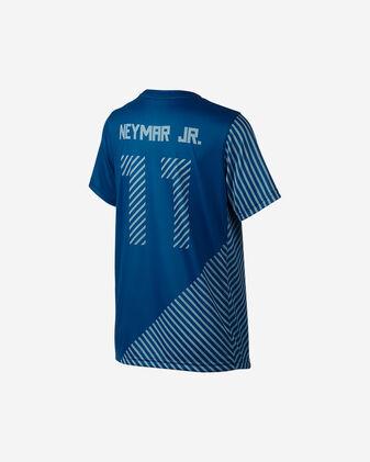T-Shirt NIKE NEYMAR DRY TEE JR