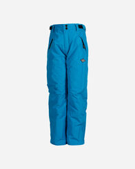 PANTALONI bambino_unisex BEAR SNOW PANTS JR