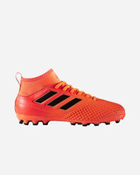 PERFORMANCE bambino_unisex ADIDAS ACE 17.3 AG J JR