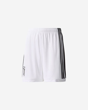 Pantaloncini calcio ADIDAS JUVENTUS HOME 17-18 JR