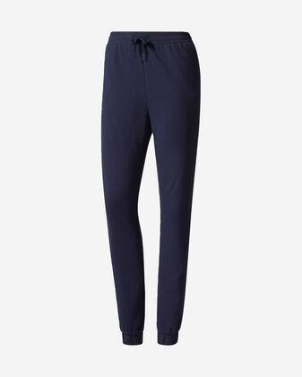 Pantalone ADIDAS SLIM TRACKPANT W