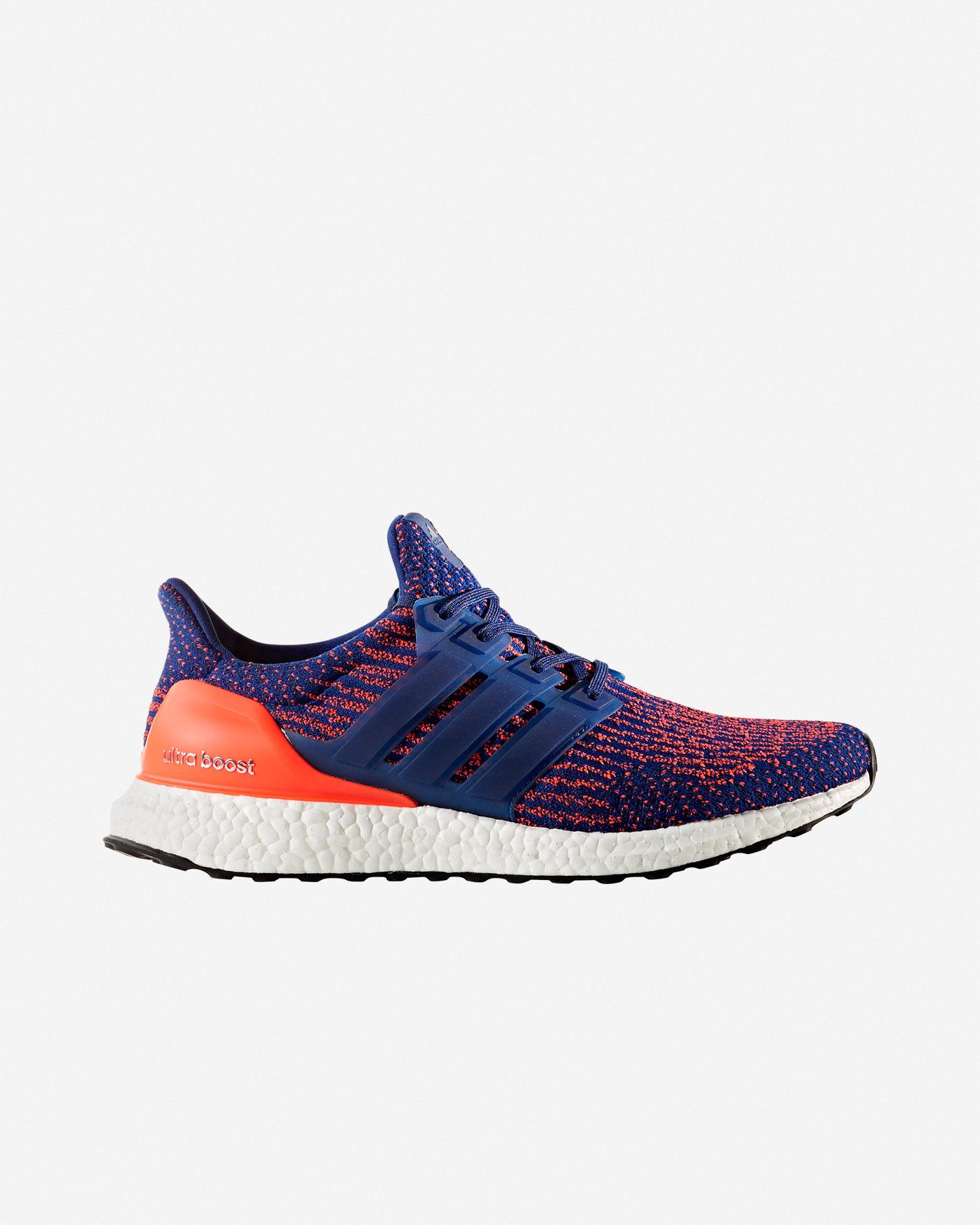 buy online f615f a7c0c scarpe tipo adidas ultra boost 3.0