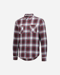 CAMICIE uomo BEAR GREAT CHECK M