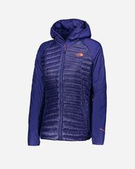 GIACCHE OUTDOOR donna THE NORTH FACE VERTO PRIMA W