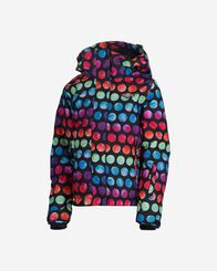 SNOWBOARD bambino_unisex BEAR SNOW JACKET JR