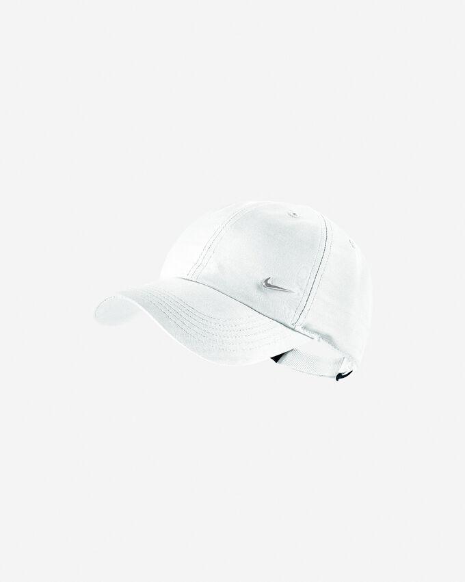 Cappellino NIKE SWOOSH JR