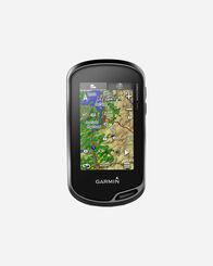 GPS unisex GARMIN OREGON 700