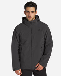 THE NORTH FACE THERMOBALL uomo THE NORTH FACE APEX FLEX GORE-TEX M