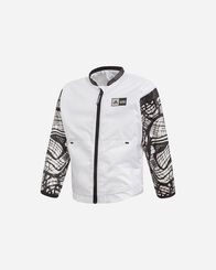 FELPE bambina ADIDAS STAR WARS JACKET JR