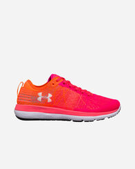 OFFERTE donna UNDER ARMOUR THREADBORNE FORTIS 3 W