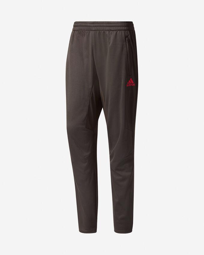 Pantaloncini calcio ADIDAS TANF TR M