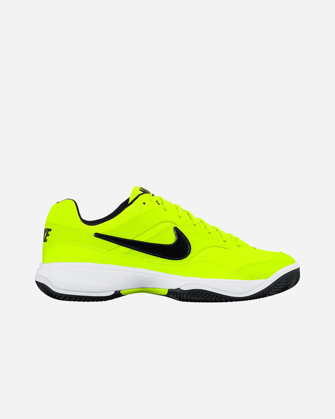 Scarpe tennis NIKE COURT LITE CLAY M
