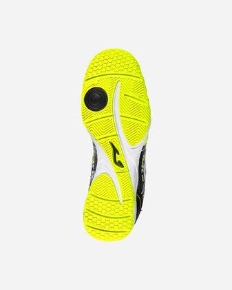 Scarpe calcio JOMA SUPER FLEX M