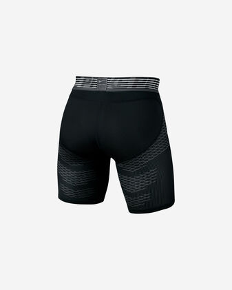 Pantalone training NIKE PRO HYPERCOOL M
