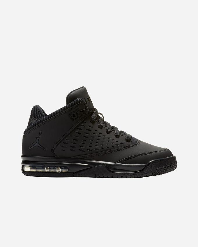 Scarpe sneakers NIKE JORDAN FLIGHT ORIGIN 4 JR
