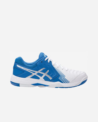 Scarpe tennis ASICS GAME 6 CLAY M