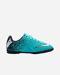 ENTRY LEVEL bambino_unisex NIKE BOMBAX TF JR