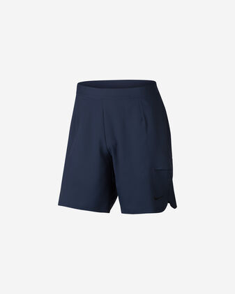 Pantaloncini tennis NIKE FLEX RF M