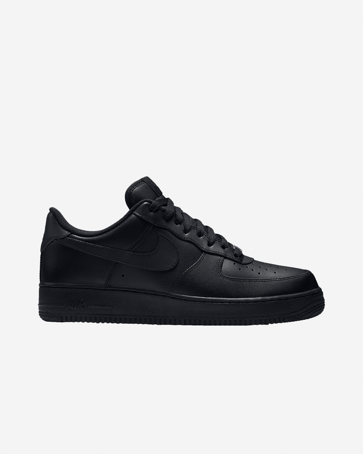 cisalfa scarpe nike air force