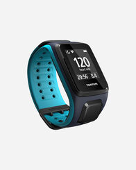 ELETTRONICA unisex TOM TOM RUNNER 2 CARDIO+MUSIC