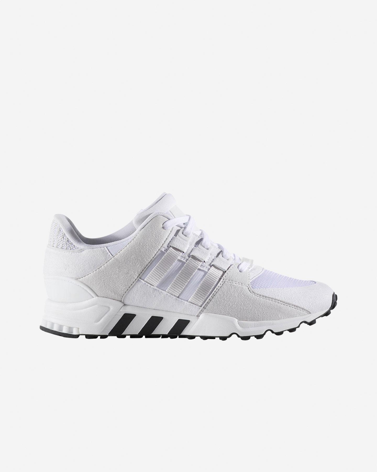 Acquista scarpe adidas eqt support rf 2  bd9bb4ca2d3