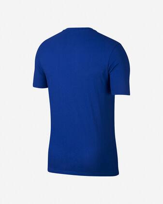 Abbigliamento calcio NIKE FC INTER CREST M