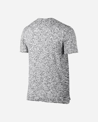 T-Shirt tennis NIKE DRY CHALLENGER M