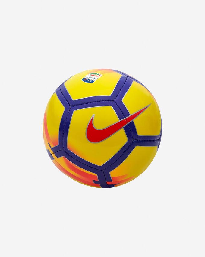 Pallone calcio NIKE MINIPALLONE SERIE A STRIKE