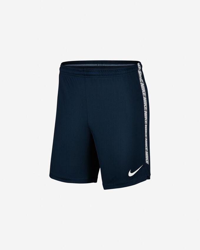 Pantaloncini calcio NIKE DRY SQUAD M