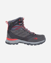 OFFERTE donna THE NORTH FACE HEDGEHOG TREK GTX W