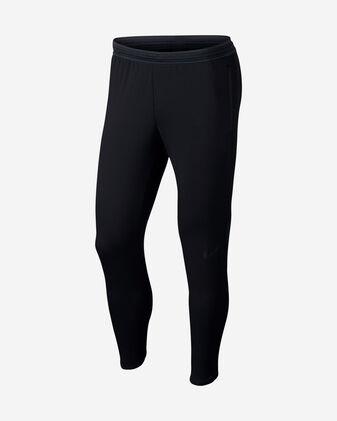 Pantaloncini calcio NIKE DRY STRIKE M