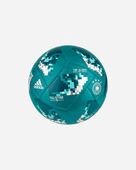 COLLEZIONE MONDIALI  ADIDAS GERMANIA WORLD CUP 2018