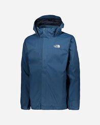 GIACCHE OUTDOOR uomo THE NORTH FACE EVOLVE II TRICLIMATE 3 IN 1 M