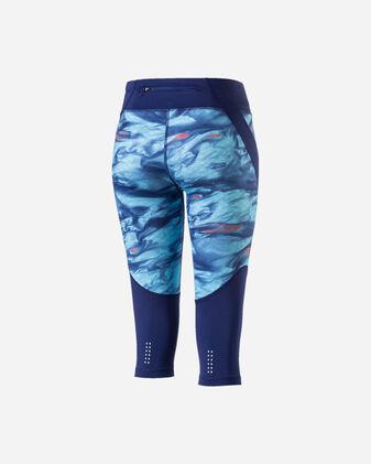 Capri running PUMA 3/4 RUN PANTS W