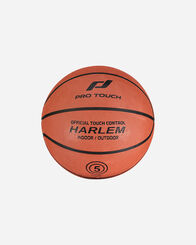 PALLONI  PRO TOUCH HARLEM MIS. 5