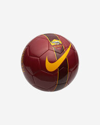 IDEE REGALO  NIKE ROMA SUPPORTERS MIS.5