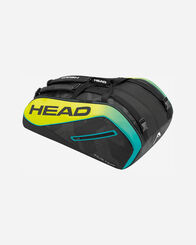 BORSE E FODERI unisex HEAD EXTREME 12R MONSTERCOMBI