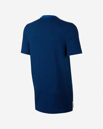 Abbigliamento calcio NIKE INTER AUTHENTIC GRAND SLAM M