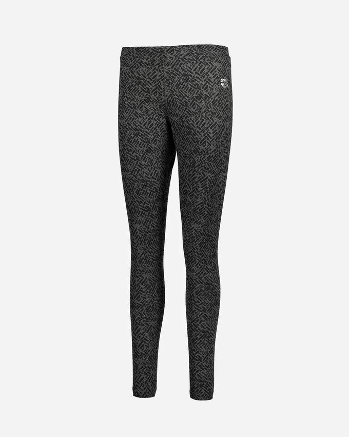 Leggings ARENA TILE PANTS W