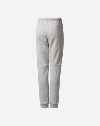 Pantalone ADIDAS SPORT ID PANTS JR