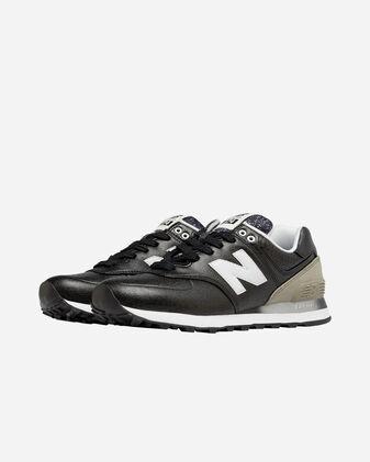 Scarpe sneakers NEW BALANCE 574 GRADIENT W