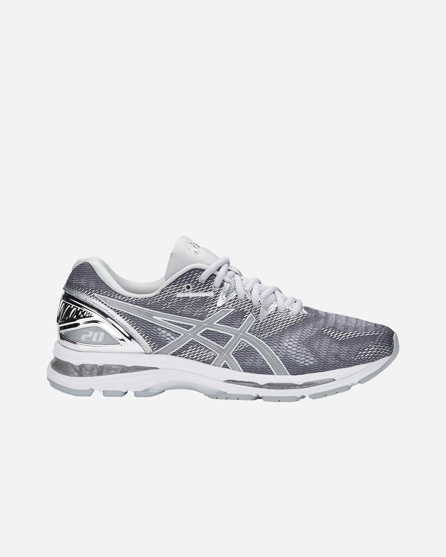 scarpe da running nike a2