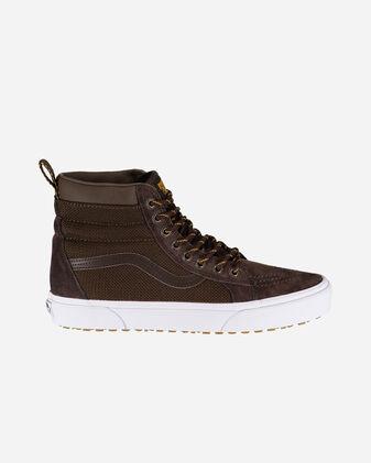 Scarpe sneakers VANS SK8-HI MTE M