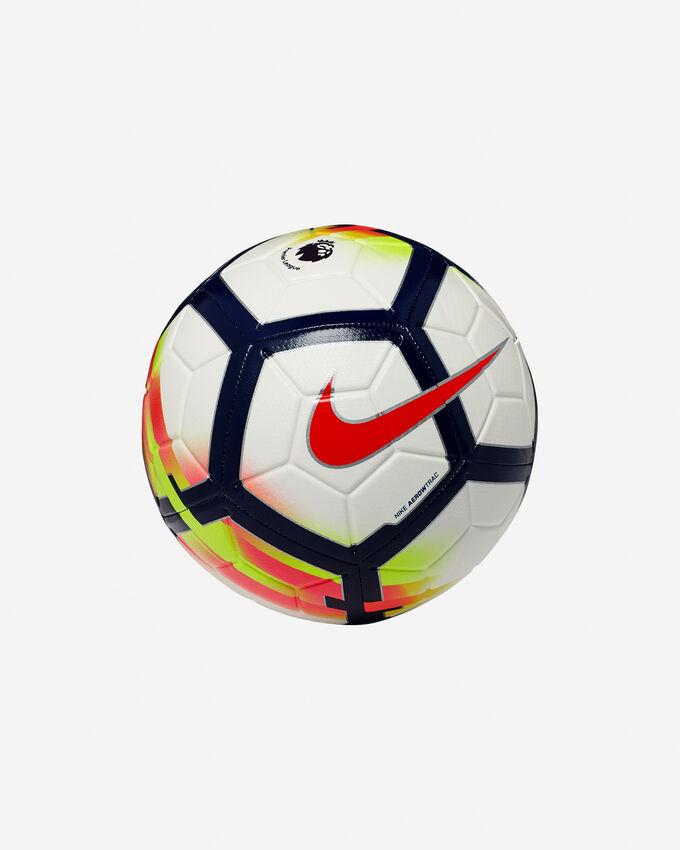 Pallone calcio NIKE STRIKE PREMIER LEAGUE MIS.5