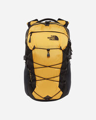 NUOVI ARRIVI unisex THE NORTH FACE BOREALIS
