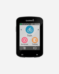 OFFERTE unisex GARMIN EDGE 820 BUNDLE