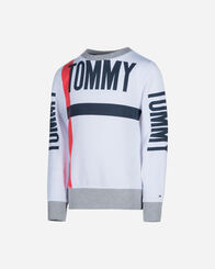 TOMMY HILFIGER bambino TOMMY HILFIGER GC COLOR TOMMY JR