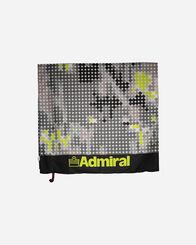 PISCINA unisex ADMIRAL ST PIXEL 90x170